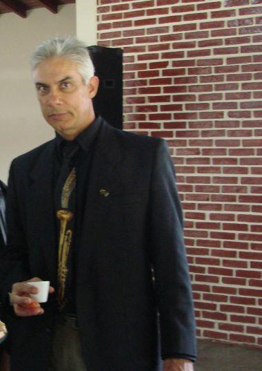 PauloGui