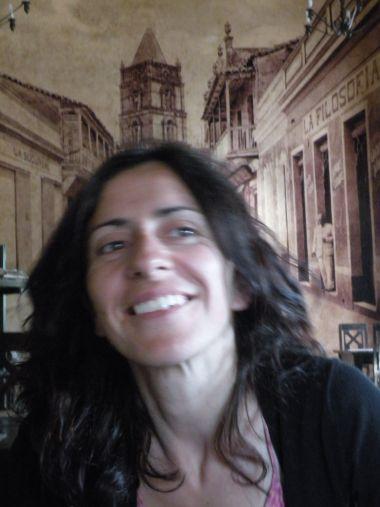 Sandra_77