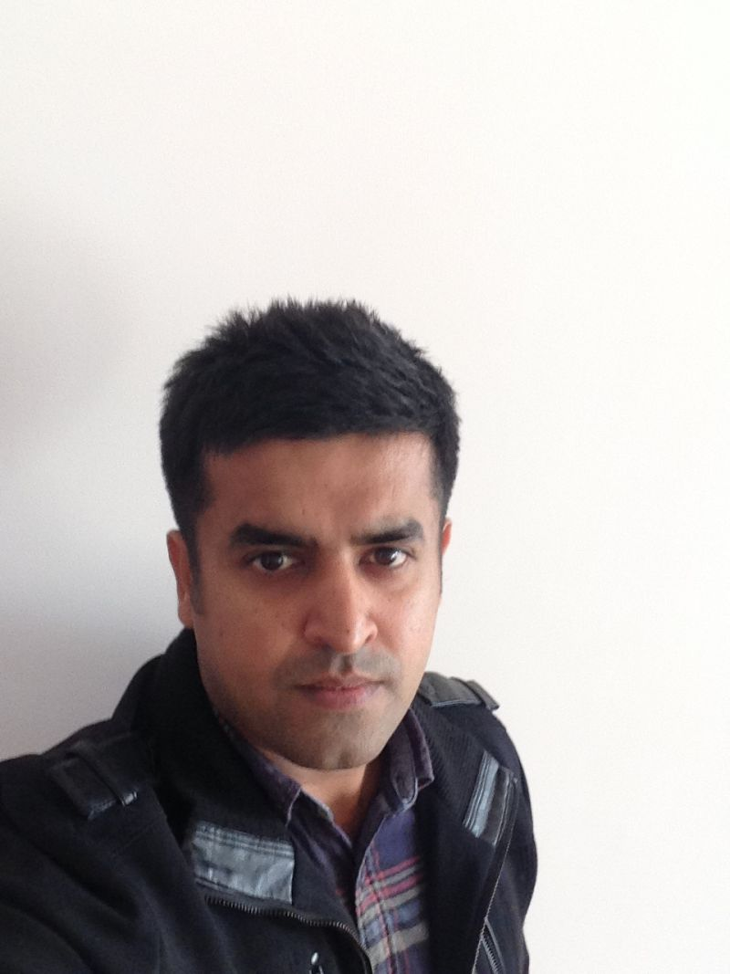 gaurav_m